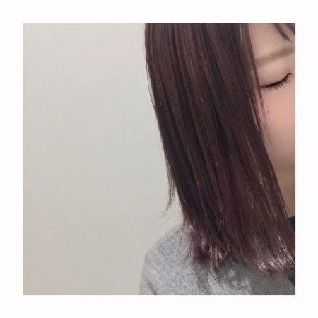 img_8619-002