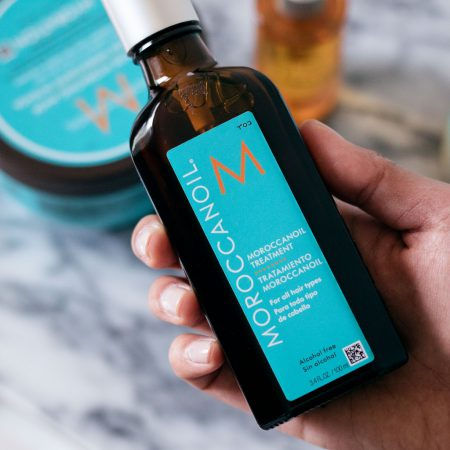 moroccanoil-treatment-review-1024x1024