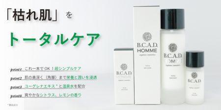 bcad_image1